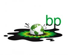 BP spill cannot be tolerated